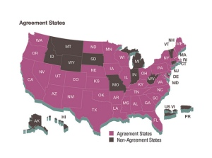 agreementstates