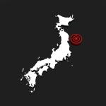 japanquake