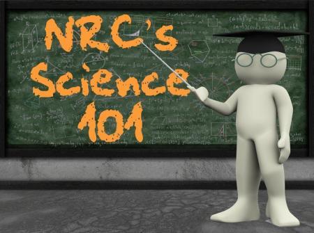 science_101_squeakychalk