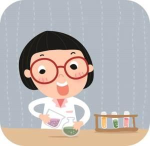 chemistrylab2