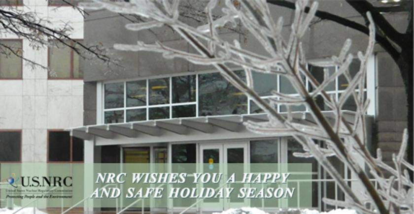 Holiday Image_green ribbon_big