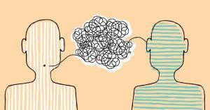 communicationmess