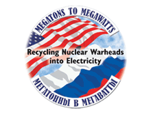 Megatons_To_Megawatts_Logo2