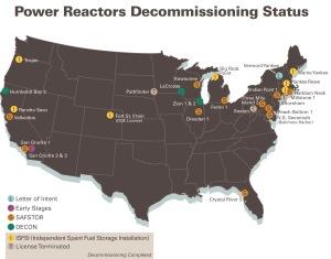 map_Decommissioning_8
