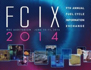 FCIX concept 2014