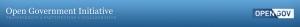 opengov_header