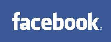 FacebookLogo(1)