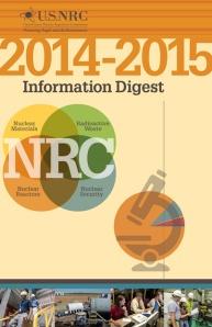 2013_2014_InformationDigestCover