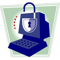 Protecting Commercial Nuclear Facilities from Cyber Attack