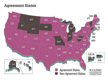 agreementstatenes