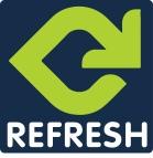 refresh leaf