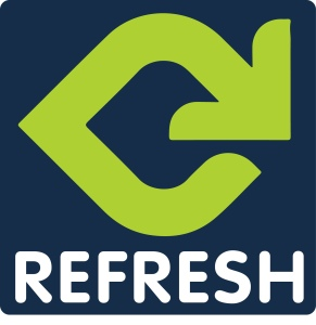 refresh leaf