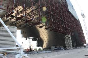 2015-6-4 Chornobyl (35)