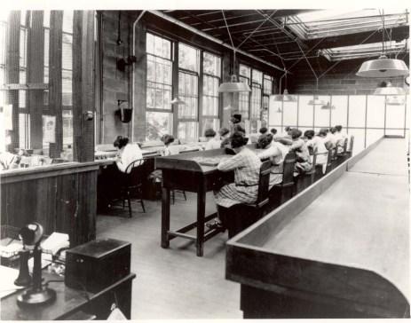 USRadiumGirls-Argonne1ca1922-23-150dpi