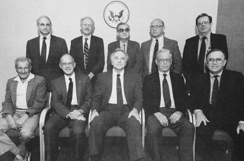 tbtacrs1989