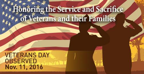 veterans-day_r6_day