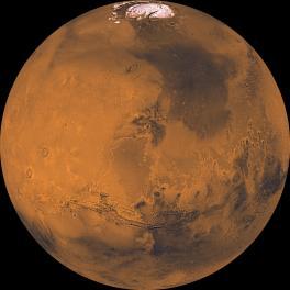 global-color-views-mars-pia00407-full