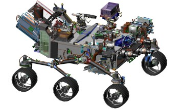 mars-2020-rover-cad-diagram-pia20759-full