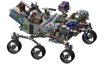 mars-2020-rover-cad-diagram-pia20759-full