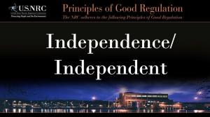 graphic-pogr_independence