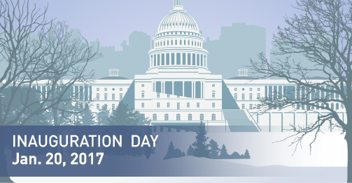 inauguration-day