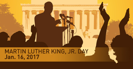 martin-luther-king-jr-day_alt