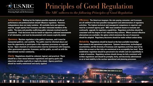 principles-of-good-reg-web-screen_1