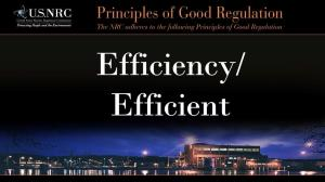 graphic-pogr_efficiency